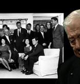 Lumière 100 YEARS INSIDE THE FBI