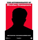 Lumière THE AUTOBIOGRAPHY OF NICOLAE CEAUCESCU   DVD