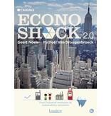 Lumière ECONOSHOCK 2.0 | DVD