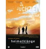 Lumière HEIMATKLÄNGE | DVD
