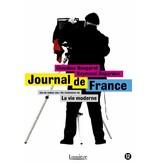 Lumière JOURNAL DE FRANCE   DVD