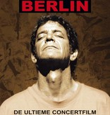 Lumière LOU REED: BERLIN   DVD