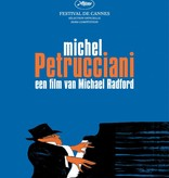 Lumière MICHEL PETRUCCIANI   DVD