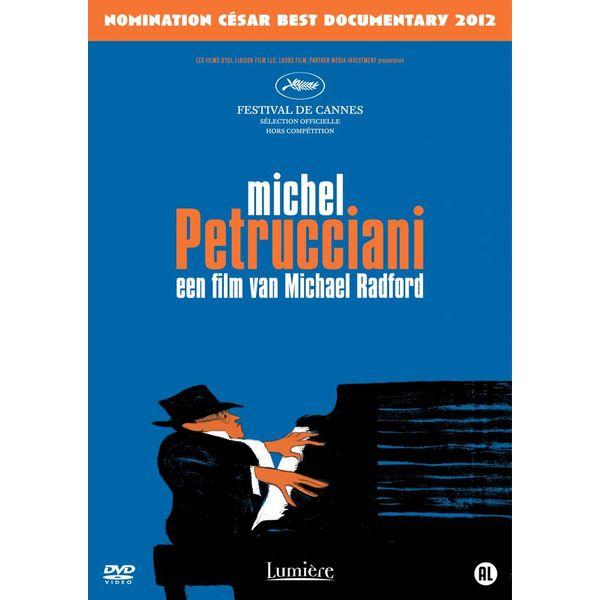 MICHEL PETRUCCIANI | DVD