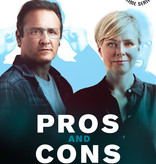 Lumière Crime Series PROS & CONS | DVD