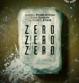 Lumière Crime Series ZEROZEROZERO   DVD