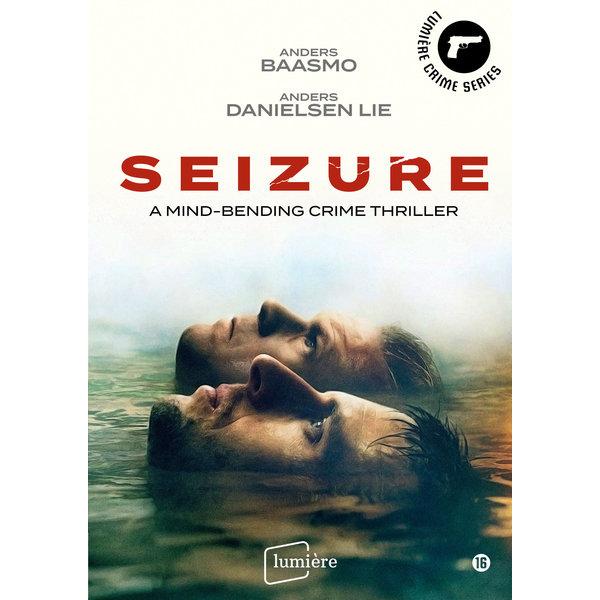 SEIZURE | DVD