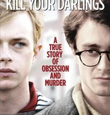Lumière KILL YOUR DARLINGS