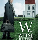 Lumière W. WITSE: DE FILM