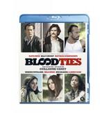 Lumière BLOOD TIES (Blu-ray)