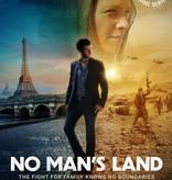 Lumière Crime Series NO MAN'S LAND | DVD