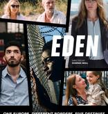 Lumière Series EDEN | DVD