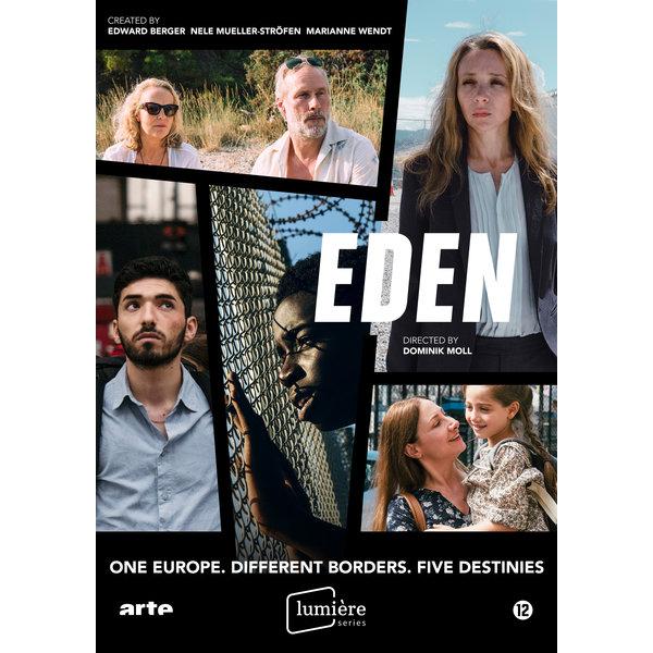 EDEN | DVD