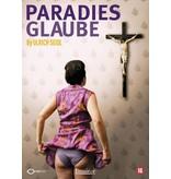 Lumière PARADIES: GLAUBE