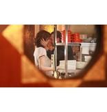Lumière BRASSERIE ROMANTIEK (Blu-ray)