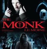 Lumière THE MONK   DVD