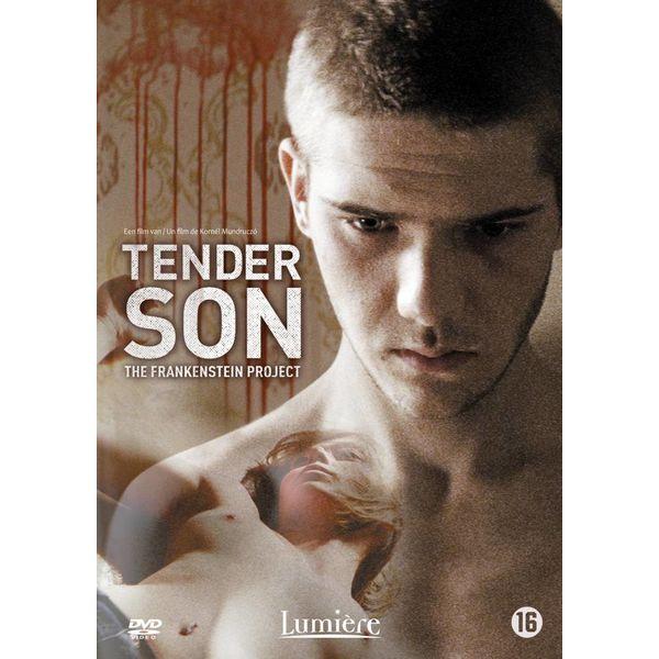 TENDER SON
