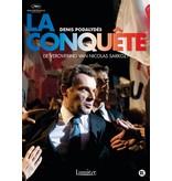 Lumière LA CONQUÊTE | DVD