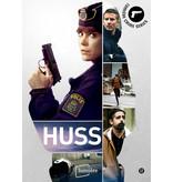 Lumière Crime Series HUSS | DVD