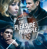 Lumière Crime Series THE PLEASURE PRINCIPLE | DVD