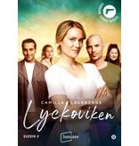 Lumière Crime Series LYCKOVIKEN SEIZOEN 2 | DVD