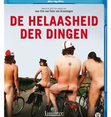 Lumière DE HELAASHEID DER DINGEN (Blu-ray)