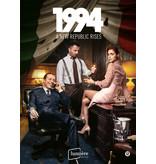 Lumière Series 1994 | DVD