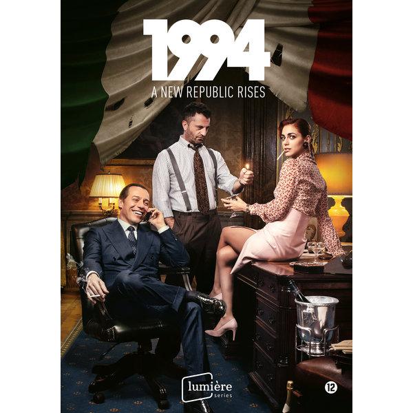 1994 | DVD