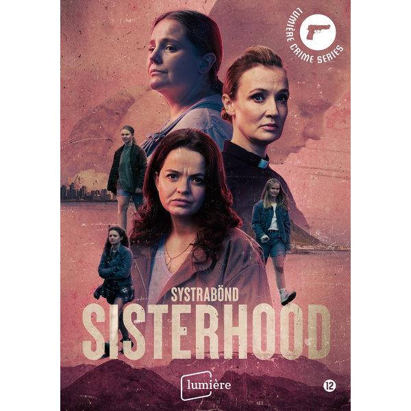 SISTERHOOD | DVD