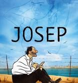 Lumière JOSEP | DVD