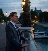 Lumière Crime Series LE BUREAU DES LÉGENDES SEIZOEN 5   DVD