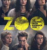 Lumière Series WIR KINDER VOM BAHNHOF ZOO | DVD