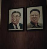 Lumière Series THE MOLE: UNDERCOVER IN NORTH KOREA   DVD