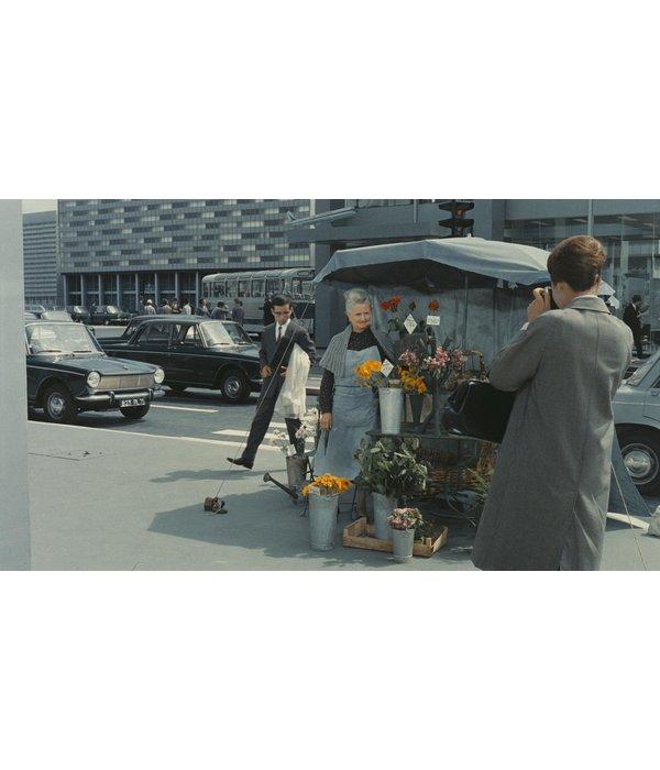 Lumière Cinema Selection PLAYTIME   DVD