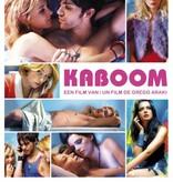 Lumière KABOOM | DVD