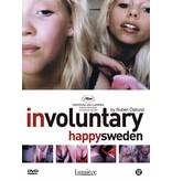 Lumière INVOLUNTARY   DVD