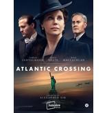 Lumière Series ATLANTIC CROSSING | DVD