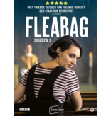 Lumière Series FLEABAG SEIZOEN 2   DVD