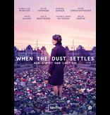 Lumière Series WHEN THE DUST SETTLES | DVD