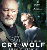 Lumière Series CRY WOLF   DVD