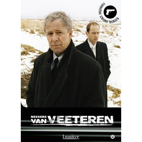 VAN VEETEREN - THE ORIGINALS | DVD