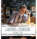 Lumière Cinema Selection IM LABYRINTH DES SCHWEIGENS