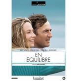 Lumière Cinema Selection EN EQUILIBRE