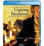Lumière COPYING BEETHOVEN (Blu-ray)