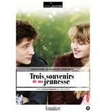 Lumière Cinema Selection TROIS SOUVENIRS DE MA JEUNESSE