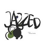 Lumière JAZZED | BOEK + DVD