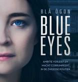Lumière Series BLUE EYES | DVD