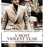 Lumière Cinema Selection A MOST VIOLENT YEAR