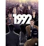 Lumière Series 1992 | DVD