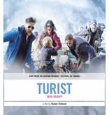 Lumière Cinema Selection TURIST